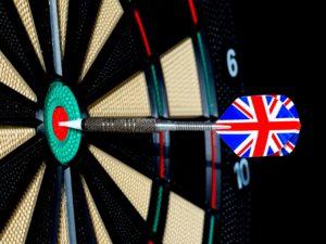 dart-454190_1280