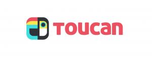 toucan-logo-horizontal-1-300x115